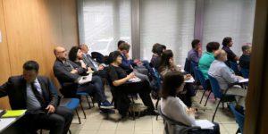 AgID CNR workshop